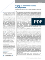 kang2020.pdf
