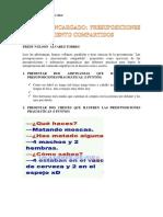 PRESUPOSICIONES Y CONOCIMIENTO COMPARTIDOS.pdf