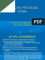 ETAPA INTERMEDIA (1)