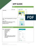 Client APP Guide July 2020[76238].pdf