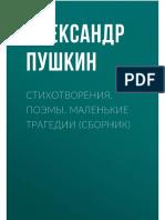 Pushkin_A_Klassikadlyas_Stihotvoreniya_Poyemyi_Ma.a6