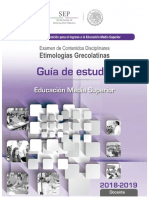 8_Guia_de_Estudio_Egreco_CNE.pdf