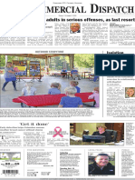Commercial Dispatch eEdition 10-9-20