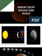 Gerhana Bulan.pptx