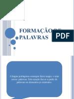 _Formacao_de_Palavras_10º.pptx_