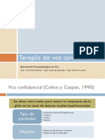 8. Terapia de voz confidencial.pdf