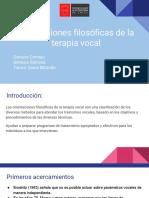 Orientaciones filosóficas de la terapia vocal (2).pdf