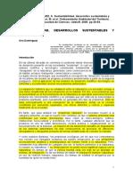 Dominguez-Sustentabilidad-DS-Territorios.pdf
