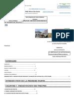 Memoire Online - La problématique du financement des PME_ PMI en Côte d'Ivoire - Ali ZARROUR
