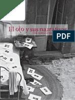 publication(2).pdf