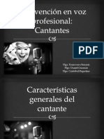 13. Intervención en voz profesional II CANTANTES.pdf
