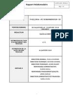 Rapport-hebdomadaire-X20-X3-SEMAINE-63