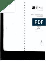 WAIS III .pdf