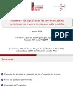 soutenance_HDR.pdf