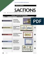 Transactions Vol IV[1]