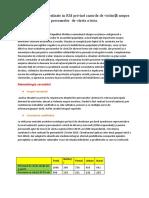 4.1 Analiza-studiilor-realizate-in-RM-privind-cazurile-de-violență-asupra-persoanelor-de-vârsta-a-treia
