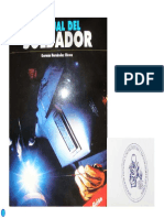 382381838-Manual-del-Soldador-German-Hernandez-Riesco-pdf.pdf