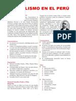 EL REALISMO PERUANO 4TO.pdf