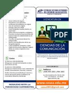 Diptico LCC.pdf