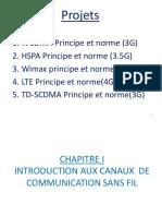 Chapitre1 new