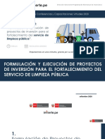 CURSO MEF formulacion_y_ejecucion.pdf