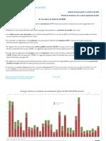 Reporte Del Conflicto Con El ELN 9 de Octubre de 2020 (1)