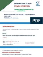 Cap II-Prob-Variables.pdf