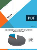Medien.pptx
