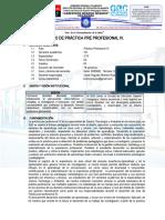 SILABO_DE_PRACTICA_PRE_PROFESIONAL_IVCTA_VIII2020II