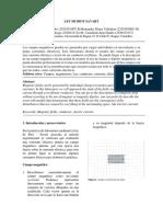 LABORATORIO PRACTICA 1 fisima m-convertido.pdf
