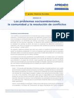 s25-sec-1-ccss-recurso-1.pdf