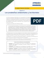 s24-sec-1-ccss-recurso-1.pdf