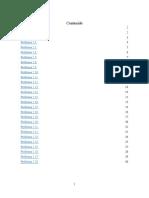 ejercicios propuestos AOP.pdf