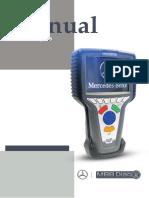 57671_manual_de_instrucoes_MBB_Diag_III_exp.pdf