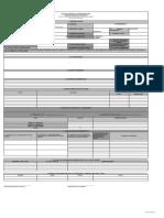 GFPI-F-_072_Formato_Giras_Tecnicas_V01 (1).xls