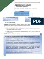CONCEPTOS BÁSICOS, VARIABLES Y REPRESENTACIÓN DE LOS DATOS..pdf