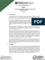 bases-eureka-2020 (1) (1).pdf