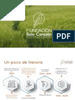 v2 PRESENTACION 2020 fsc.pdf