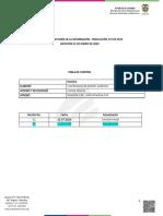200524_Manual Auditoría_VIH_2020 V2