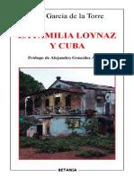 La-familia-Loynaz-y-Cuba_Luis Garcia de la T.pdf