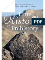Time_and_History_in_Prehistory.pdf