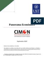 Panorama Económico septiembre 2020 (1).pdf