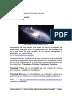 Que es la materia.pdf