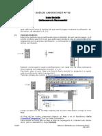 Guía 6 Authorware