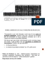 Althusser_Aparelho Ideológicos_Júlia Lenzi e Rodrigo Maluf.pptx