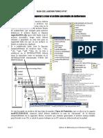 Guía 7 Authorware