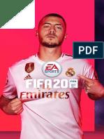 fifa-20-ps4-fr