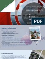 suisse.pdf