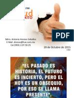 actitudcree30-10-2015-151021020303-lva1-app6892