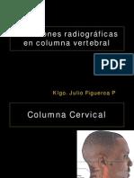 Mediciones_radiogr_ficas_en_columna_vertebral